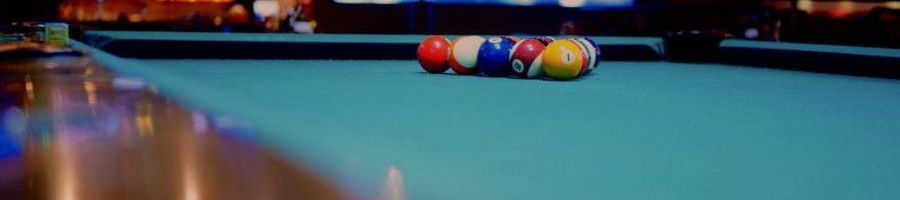 Sparks Pool Table Moves Featured