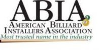 Service guarantee backed by ABIA