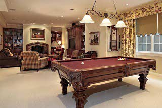 experienced pool table movers in sparks content