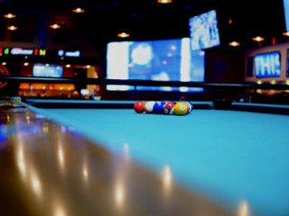 expert pool table assembly in sparks content