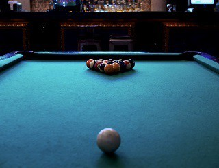 guaranteed pool table repair services in sparks content