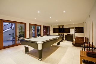 professional pool table installations in sparks content