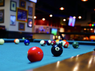 professional pool table moves in sparks content