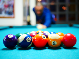 professional pool table recovering in sparks content