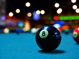 proper pool table sizes in sparks content