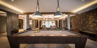 skilled pool table installers in sparks content
